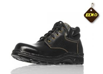 giày bảo hộ lao động