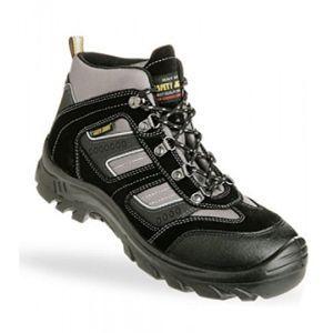 giay-bao-ho-jogger-climber-co-cao-GDA0053