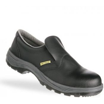 Giày Bảo Hộ Dành Cho Người Lao Động