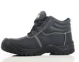 Giày bảo hộ lao động Jogger Bestboy S3 - GAD0071