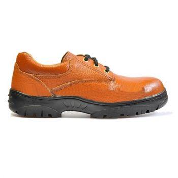 Giày Bảo Hộ Lao Động Chống Đinh KT 209 - GDA0139
