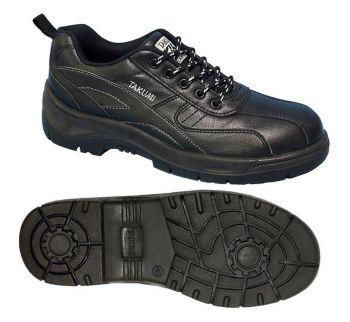 Giày bảo hộ TAKUMI120 chất lượng - GDA0090