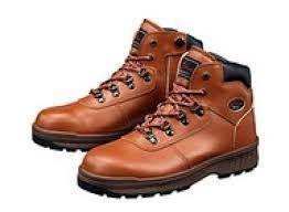Giày Da Bỏa Hộ Màu Nâu