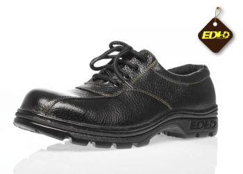 Giày thấp cổ EDH-group K13 giá rẻ - GDA0096