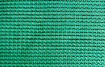Lưới che bụi nắng xanh ngọc khổ 1.5m – 4.5m