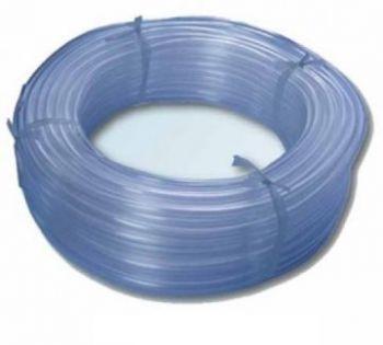 Ống ti ô to màu xanh trong - BHK0055 giá rẻ