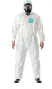 Quần áo phòng sạch Microgrard 2000 - QPS0005