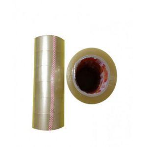 Băng Dính Trong Loại 100ya x 4,8 cm - BHK0001