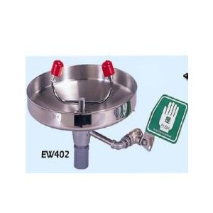 Bồn Rửa Mắt Khẩn Cấp EW402 Giá Tốt - BRM0001