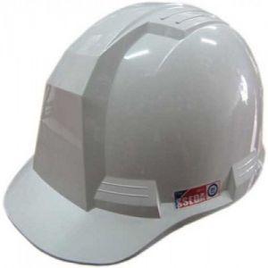 Mũ Bảo Hộ SSEDA - MBH0004