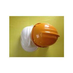 Mũ Bảo Hộ Lao Động NQ Xuất Khẩu - MBH0016