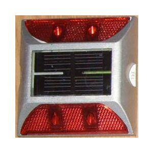 Đinh Gắn Mặt Đường Năng Lượng Mặt Trời - AGT0065