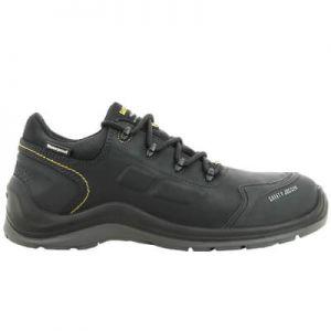 Giày Bảo Hộ Chống Nước Jogger Lava Cực Tốt Và Phong Cách – UDM0003