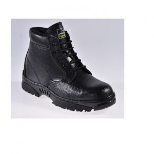 Giày Bảo Hộ Lao Động Chống Đinh KB209 (Boot) - GDA0147