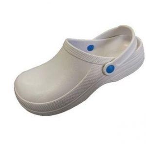 Giày Bảo Hộ Lao Động XINCAIHONG EVA CLOG - GBH0001