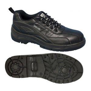 Giày Bảo Hộ TAKUMI 120 Chất Lượng - GDA0090
