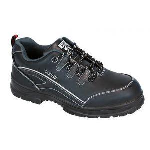 Giày Bảo Hộ TAKUMI 300 Chất Lượng - GDA0089