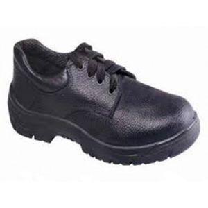 Giày Bảo Hộ XUÂN LAN Thấp Cổ - GDA0017