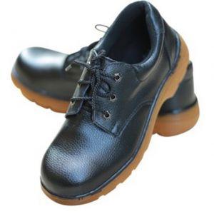 Giày Bảo Hộ ABC Loại 1 - GDA0021
