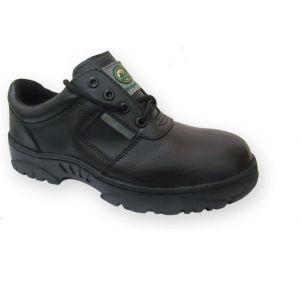 Giày Bảo Hộ DRAGON 2B Chất Lượng - GDA0068