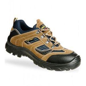 Giày Bảo Hộ JOGGER X2020P - GDA0052