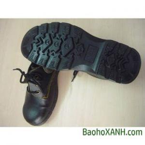 Giày Bảo Hộ Lao Động XQ - GDA0024