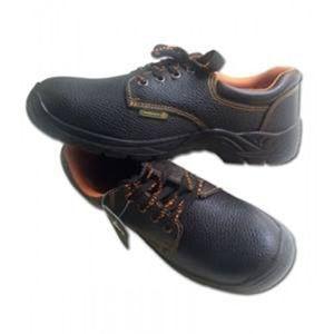 Giày Bảo Hộ PROSHIELD Thấp Cổ - GDA0031