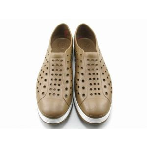 Giày Nhựa Đi Mưa Thái Lan Kugarang Bền Đẹp – UDM0002