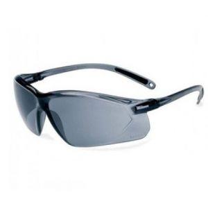 Kính Bảo Vệ Mắt SPERIAN A700 Màu Đen - KBH0003