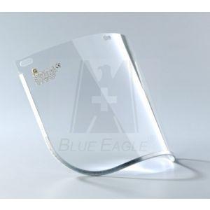 Tấm Kính Che Mặt Bảo Hộ Hiệu BLUE EAGLE FC48 - KCM0002