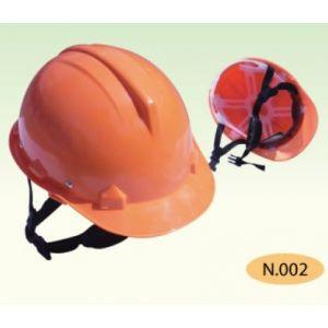 Mũ Bảo Hộ Lao Động Bảo Bình N002 - MBH0035
