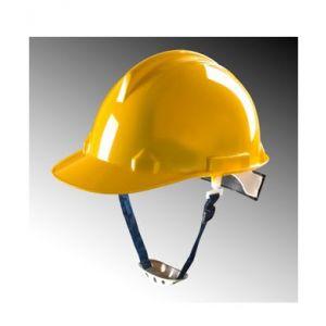Mũ Bảo Hộ Lao Động Có Núm Vặn N20 - MBH0011