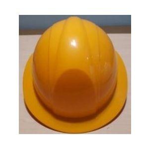 Mũ Bảo Hộ Lao Động Đài Loan Rộng Vành - MBH0045