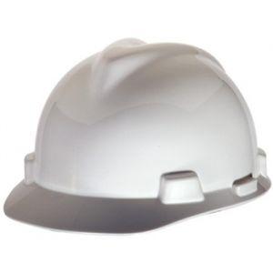 Mũ Bảo Hộ Lao Động MSA - MBH0024