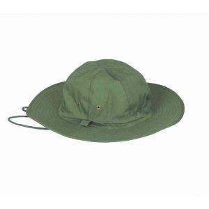 Mũ Tai Bèo Quân Đội - MTB0001