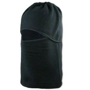 Mũ Trùm Đầu Chống Bụi - MTD0005