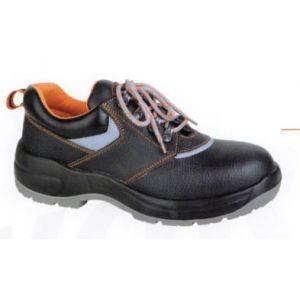 Giày SAFETYMAN Thấp Cổ SLS UP6277 - GDA0080