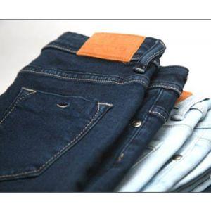 Xưởng May Jeans Nam Cao Cấp - QEA0006